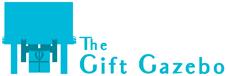 The Gift Gazebo
